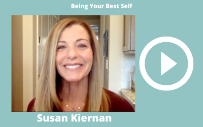 Divorce Coach Stories – Being Your Best Self