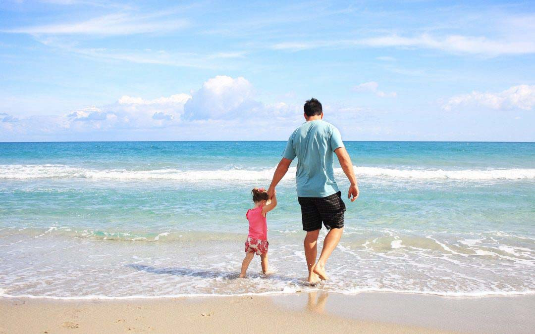 3 Questions Divorcing Fathers Can Ask Themselves