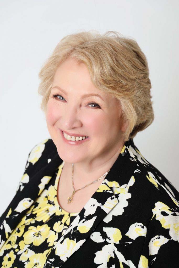 Dr Sue