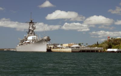 A Certified Divorce Coach Can Help You Survive Your Own Pearl Harbor