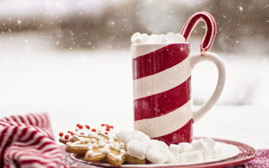 6 Tips to Manage Holiday Traditions Better During Separation and Divorce