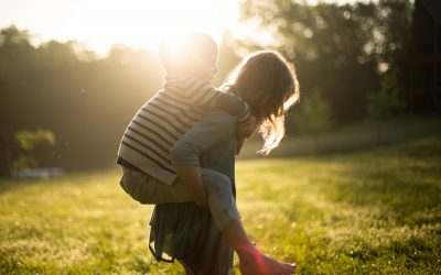 10 Tips For Supporting Your Children During Your Separation
